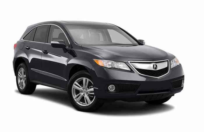 2016-acura-rdx-lease-special-deal