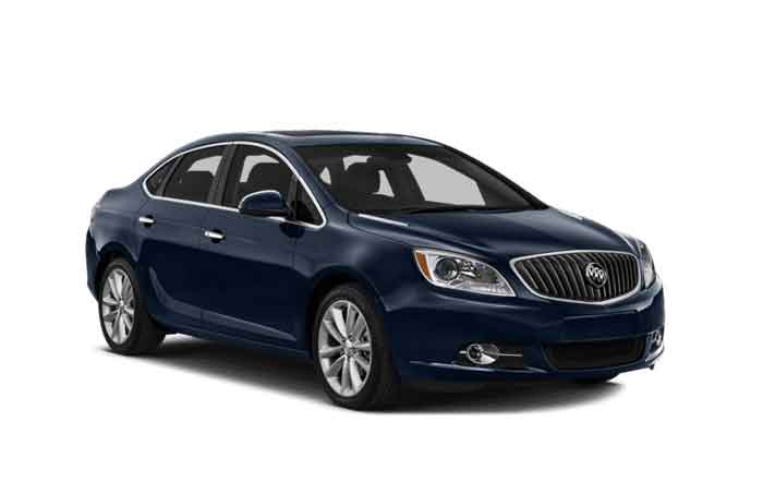 2016-buick-verano-lease-specials