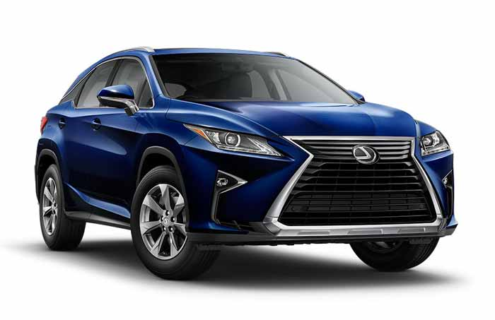 Suv Lease Deals New York | 2018, 2019, 2020 Ford Cars