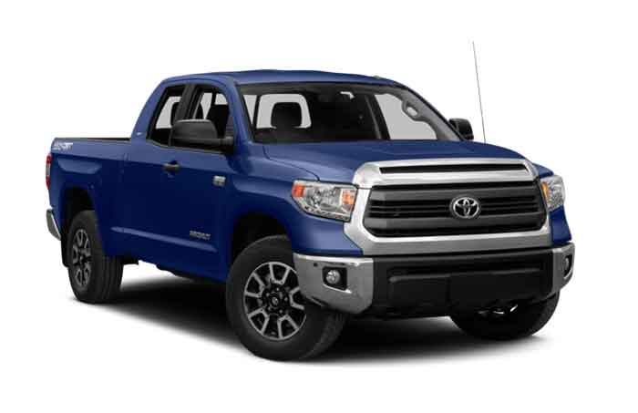 2016-toyota-tundra-lease-special