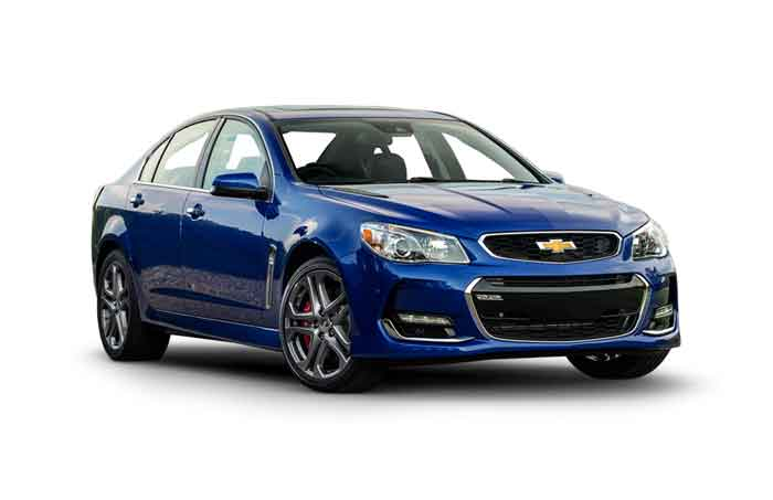 2016-chevrolet-ss-lease-specials