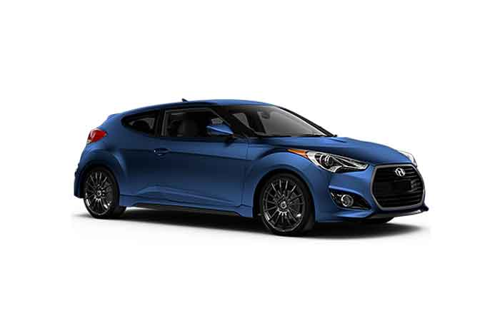 2016-hyundai-veloster-lease-specials