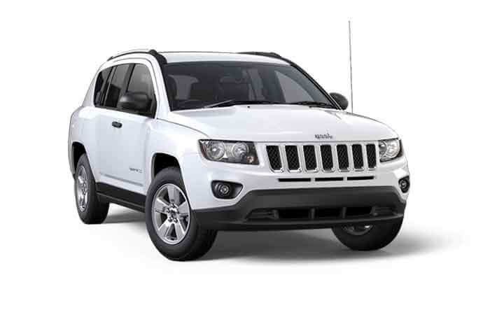 2016-jeep-compass-lease-deals