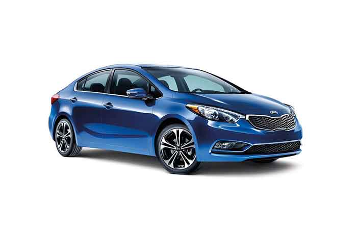 2016-kia-forte-lease-deal