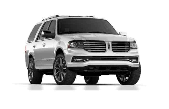 2016-lincoln-navigator-lease-deal