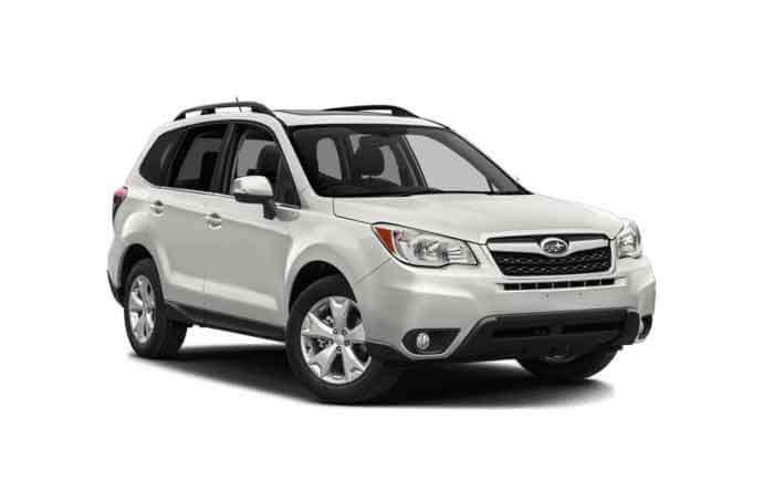 2016-subaru-forester-lease-specials