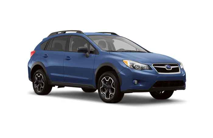 Best  Year Personal Lease Car Deals