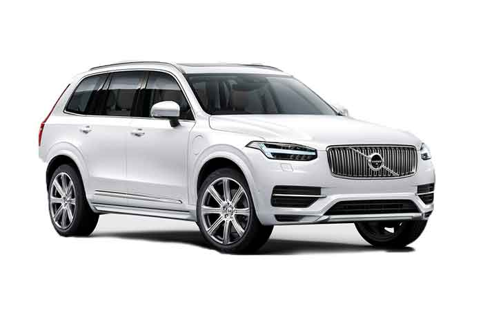 2016-volvo-xc90-t8-twin-engine-lease-special